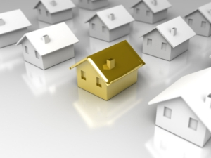 Grand Rapids Home Evaluation