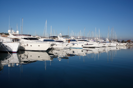 Grand Rapids Yacht Club