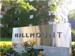 Hillmount Condos