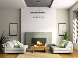 Grand Rapids Home Staging