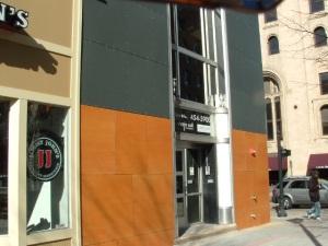 Downtown Grand Rapids Condos