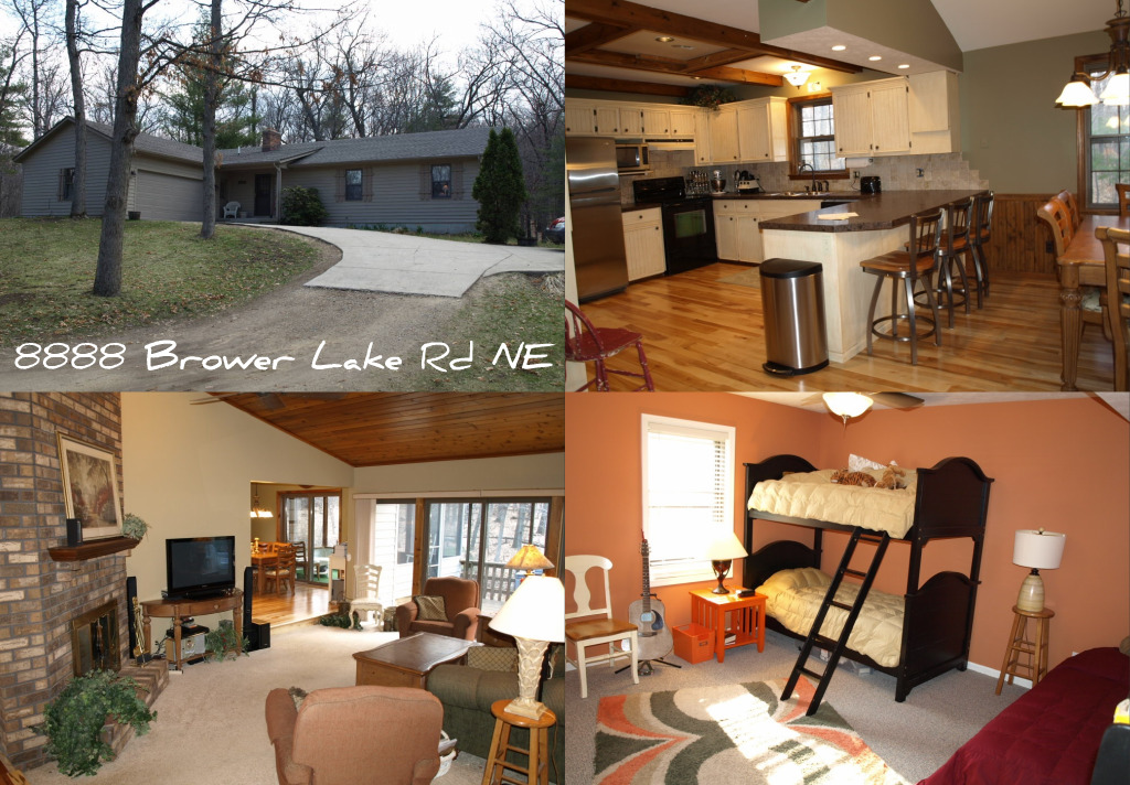 Rockford Homes for Sale