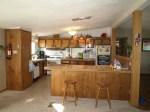 Cedar Springs real estate