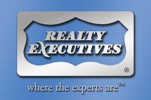 Grand Rapids Real Estate
